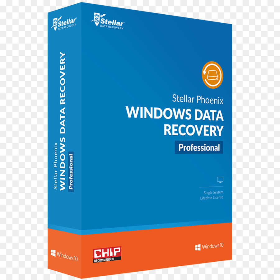 stellar phoenix windows data recovery software free download full version