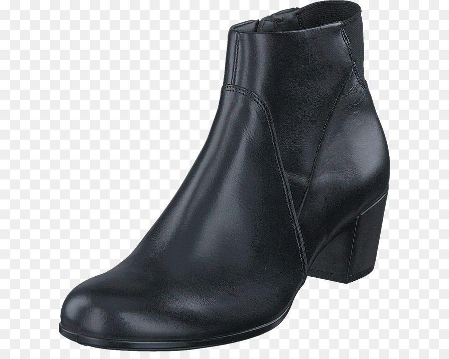 f32e45eb46b Amazon.com Wedge Boot The Frye Company Shoe - boot png download - 664 705 -  Free Transparent Amazoncom png Download.
