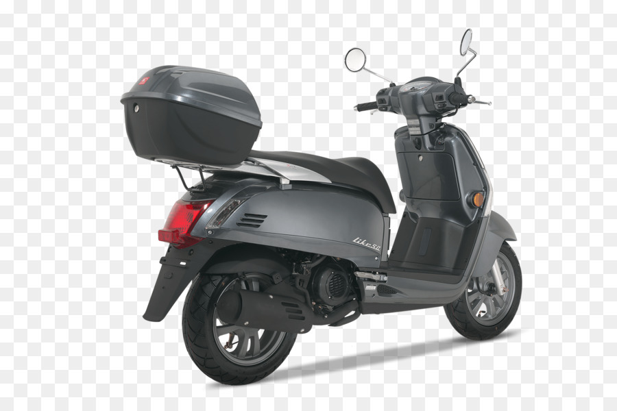 Scooter Kymco Like Motorcycle Four Stroke Engine Png 1800 1200 Free Transpa
