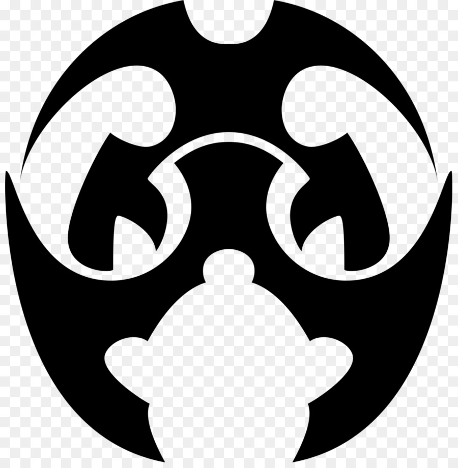 Faction Symbol Dead Gods Revolution Planescape Symbol Png Download