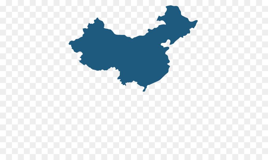Flagge von China World map - China png herunterladen - 850*536 ...