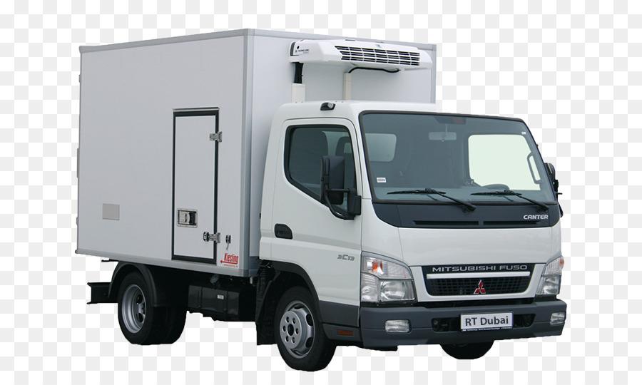 Kühlschrank Transport Auto : Van auto kühlschrank lkw iveco daily auto png herunterladen