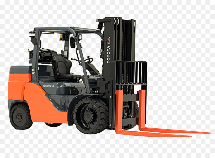 Charming Toyota Material Handling, U.S.A., Inc. Forklift Toyota Industries Pallet  Jack   Toyota