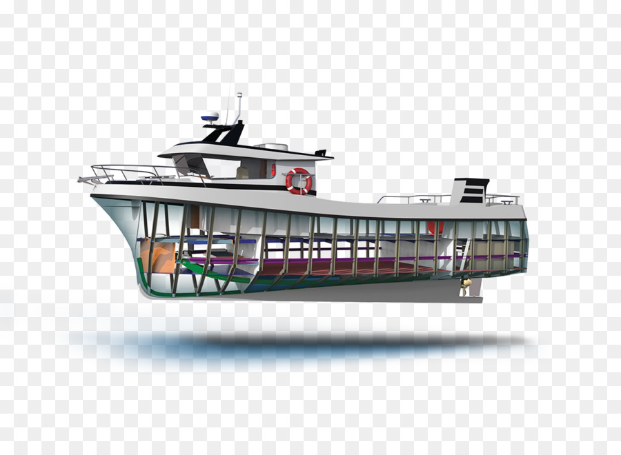 naval architecture Naval architecture in rhino we believe that the best software supports your creativity and doesn't get in the way orca3d is developed with that in mind it streamlines your design process with intuitive marine design tools that run within the rhino 3d environment.
