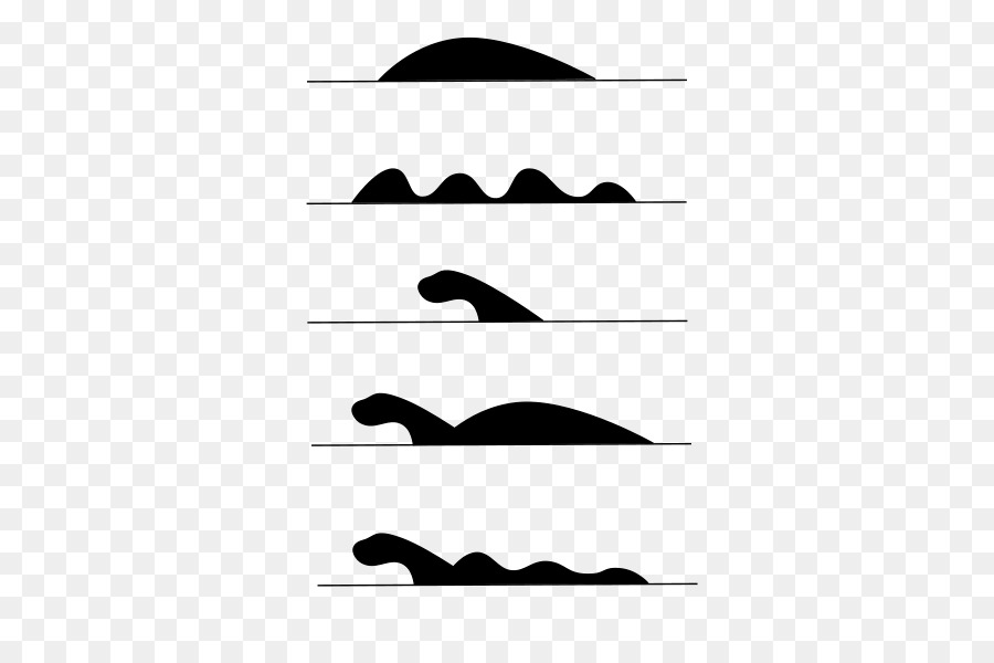 loch ness monster inverness monster png download 504 600 free
