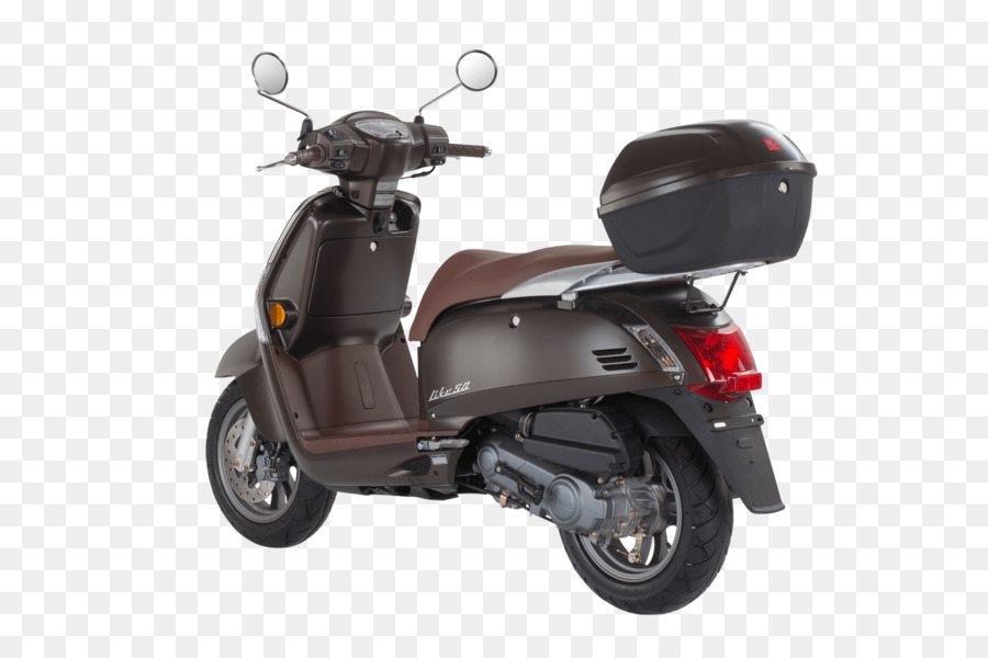 Scooter Wheel Motorcycle Accessories Kymco Like Png 1800 1200 Free Transpa