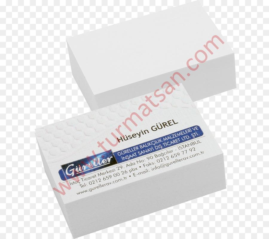 Quizlet Printing Drill Bit Robert Bosch Gmbh Tual Png