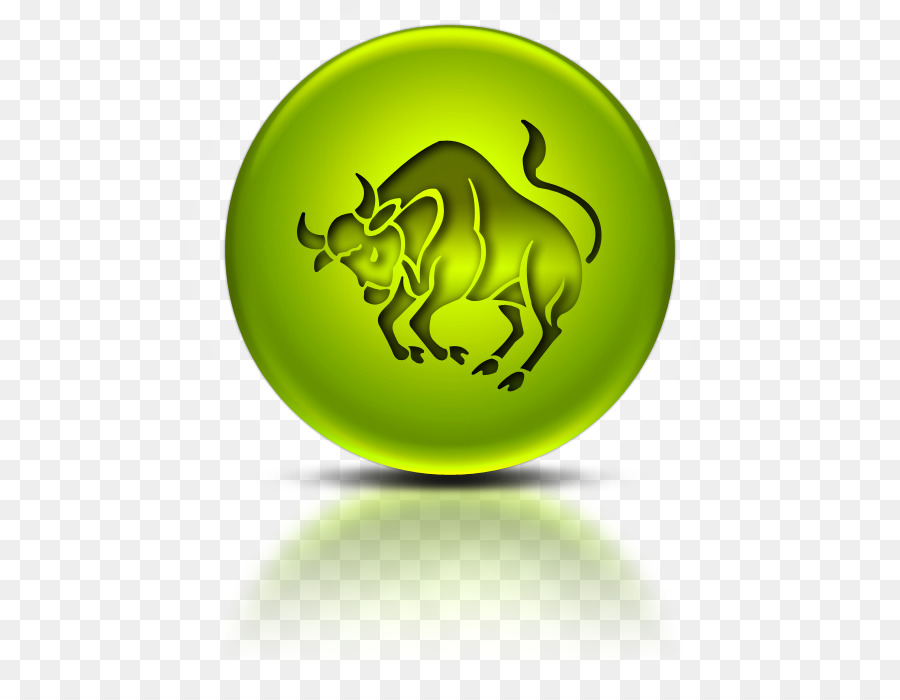 Astrological Sign Taurus Zodiac Astrology Horoscope Taurus Png