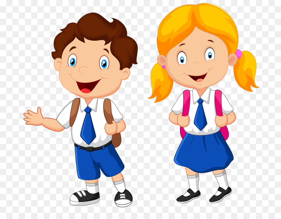 school uniform student clip art student png download 800 686 rh kisspng com school uniform clipart image school uniform clipart free