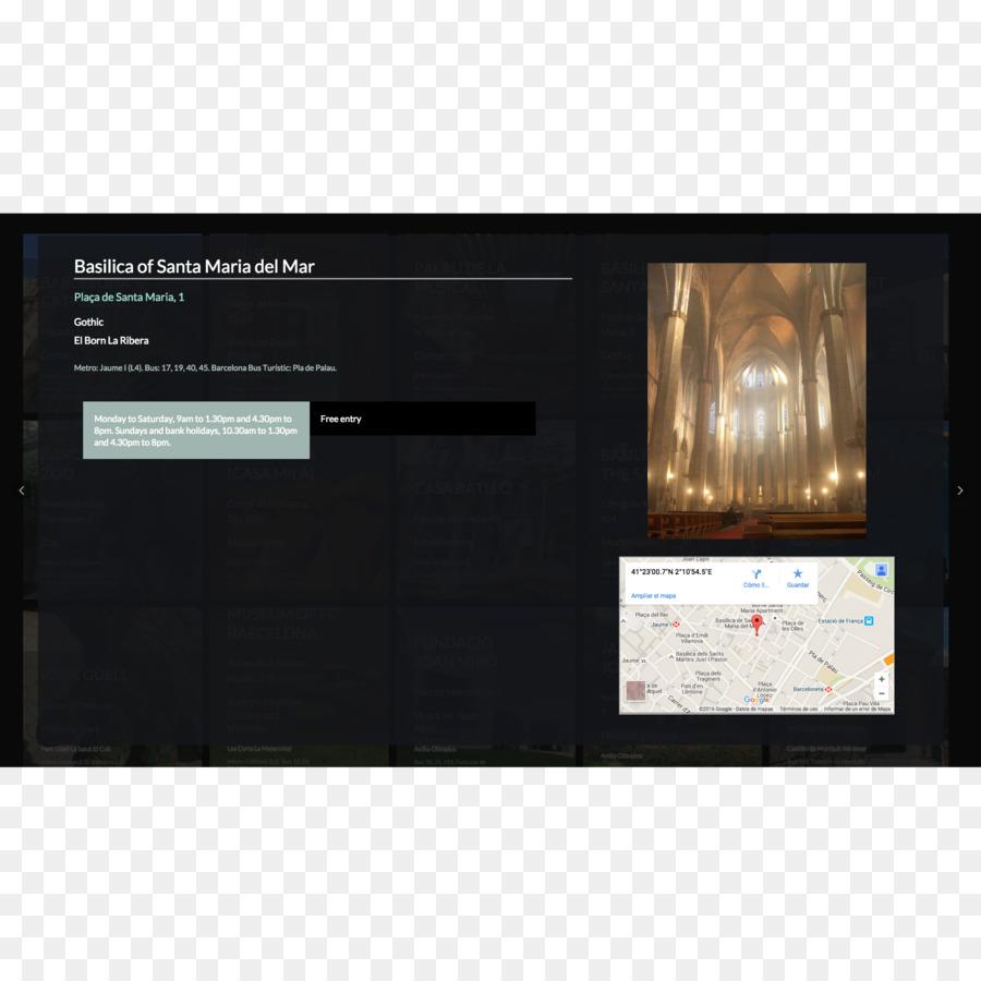 Design Bank Palau.Multimedia Multimedia Png Download 1913 1913 Free Transparent