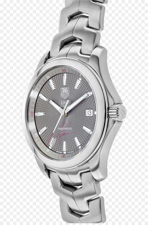 6d184c55c56 TAG Heuer Relógio de Aço pulseira de Marca - Perm Tigres De Aço ...