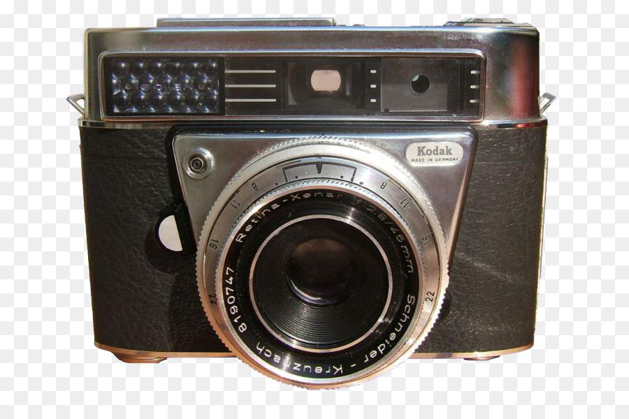 png download - 800*592 - Free Transparent Camera Lens png
