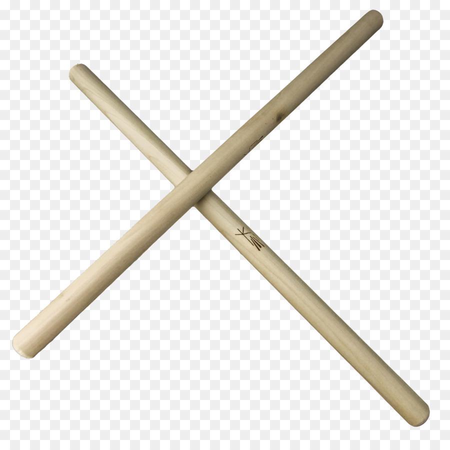 wood line material winkel - holz png herunterladen - 2727*2692