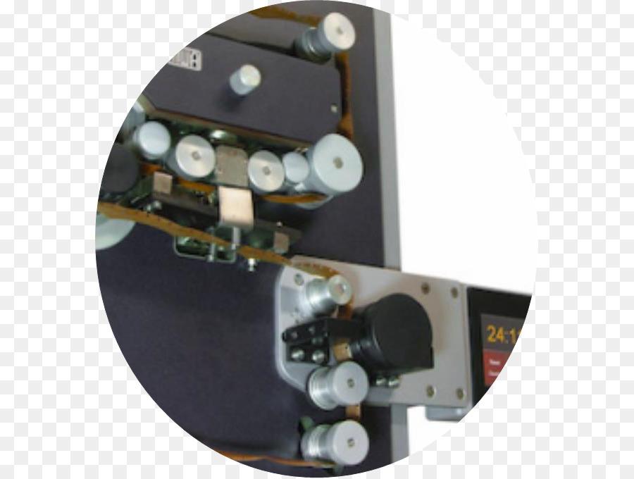 Electronic component Electronics Industry Company Digital