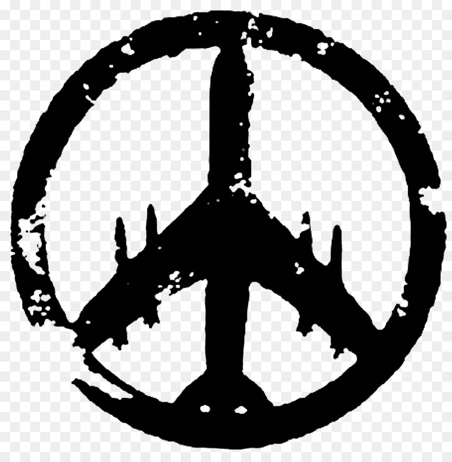 T Shirt Peace Symbols Iron On Stock Photography T Shirt Png