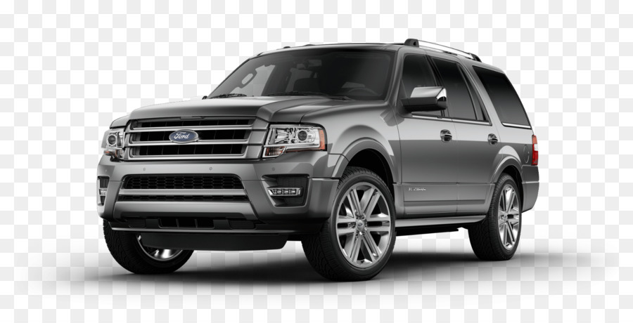 2017 Ford Expedition Xlt Suv Escape Limited Car