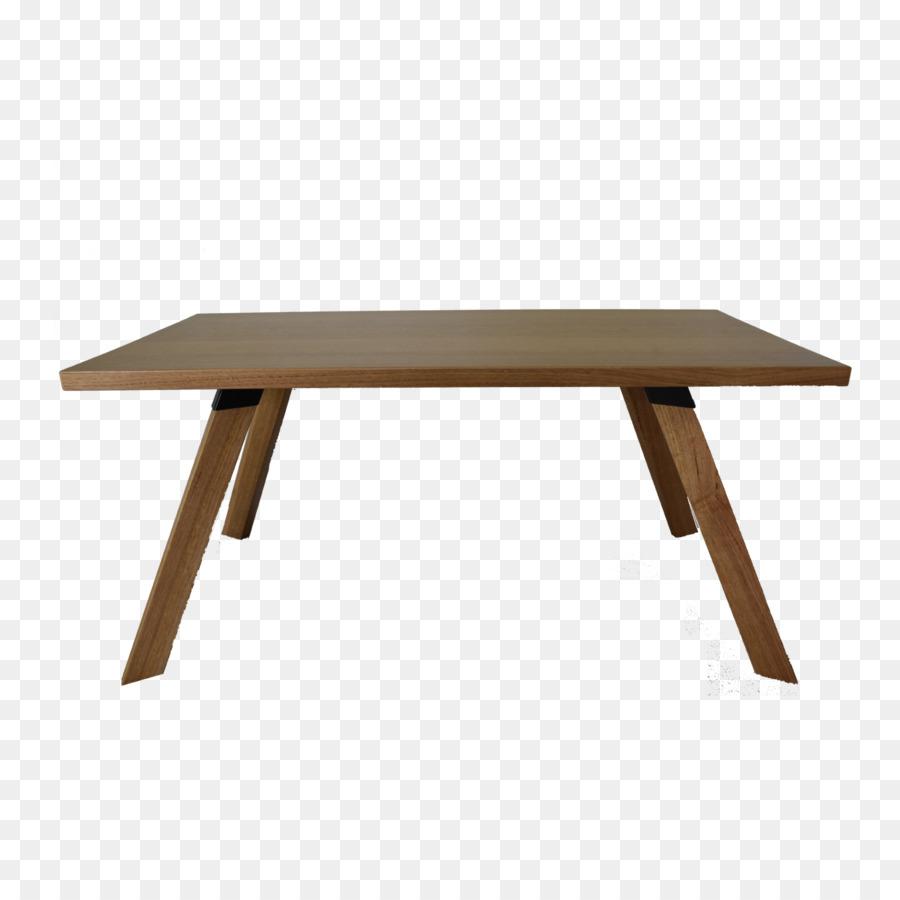 Tavolini Mobili Per Camera Da Pranzo Sedia Tabella Scaricare Png