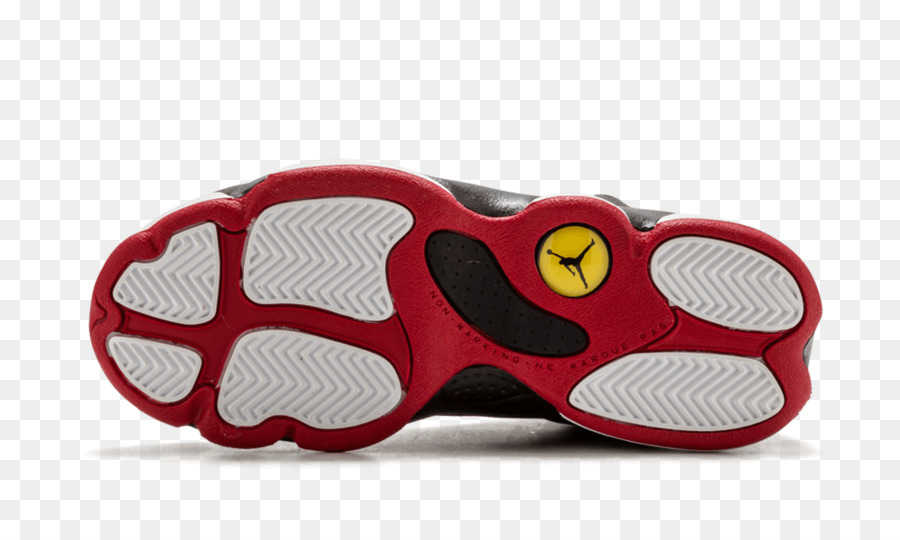 c6ccc5d5507a8d Air Jordan Sneakers Shoe YouTube 0 - 1998 Nba Playoffs png download -  1000 600 - Free Transparent Air Jordan png Download.