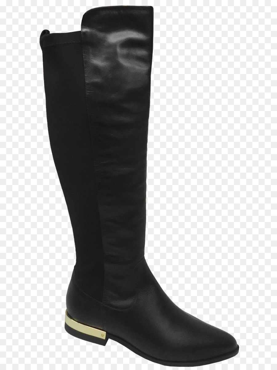 f5ede42822a2 Knee-high boot Thigh-high boots Wellington boot Over-the-knee boot - boot  png download - 721 1200 - Free Transparent Kneehigh Boot png Download.