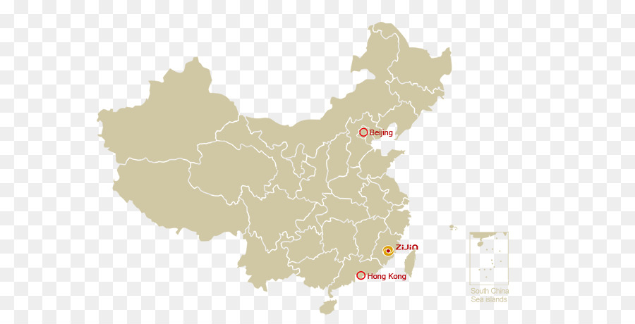 Blank Map Of China Provinces.Provinces Of China World Map Blank Map Geography Map Png Download