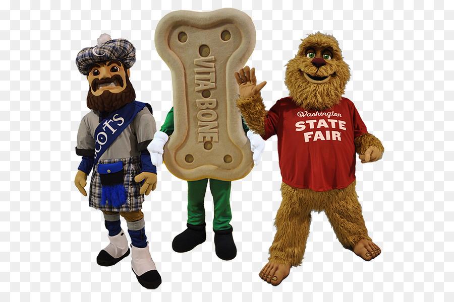Stuffed Animals Cuddly Toys Mascot Maydwell Mascots Inc Png