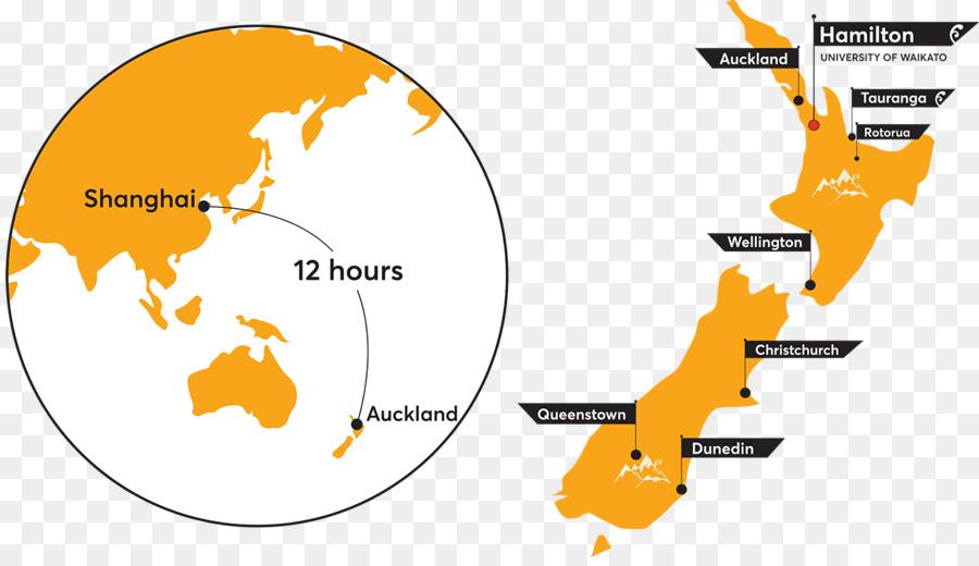 Christchurch World Map.World Map Globe Clip Art Globe Png Download 1332 758 Free