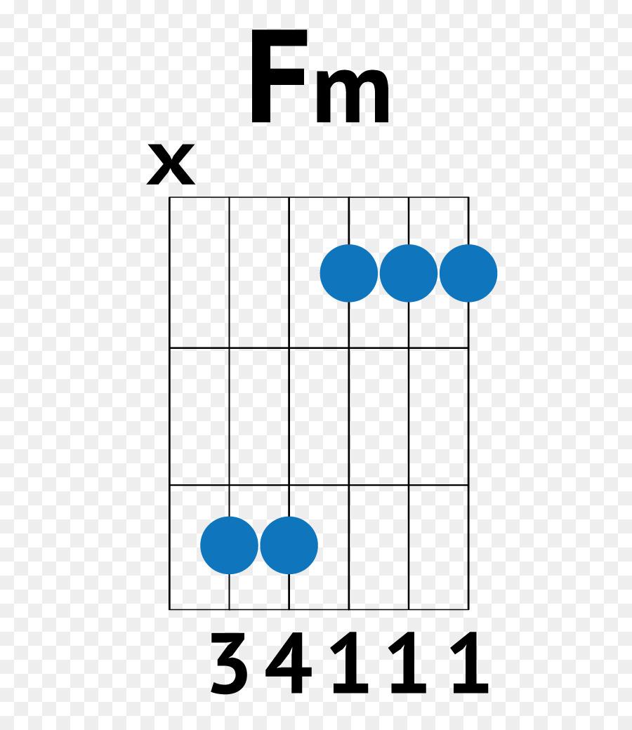 Guitar Chord Guitarist Song Guitar Png Download 7301032 Free