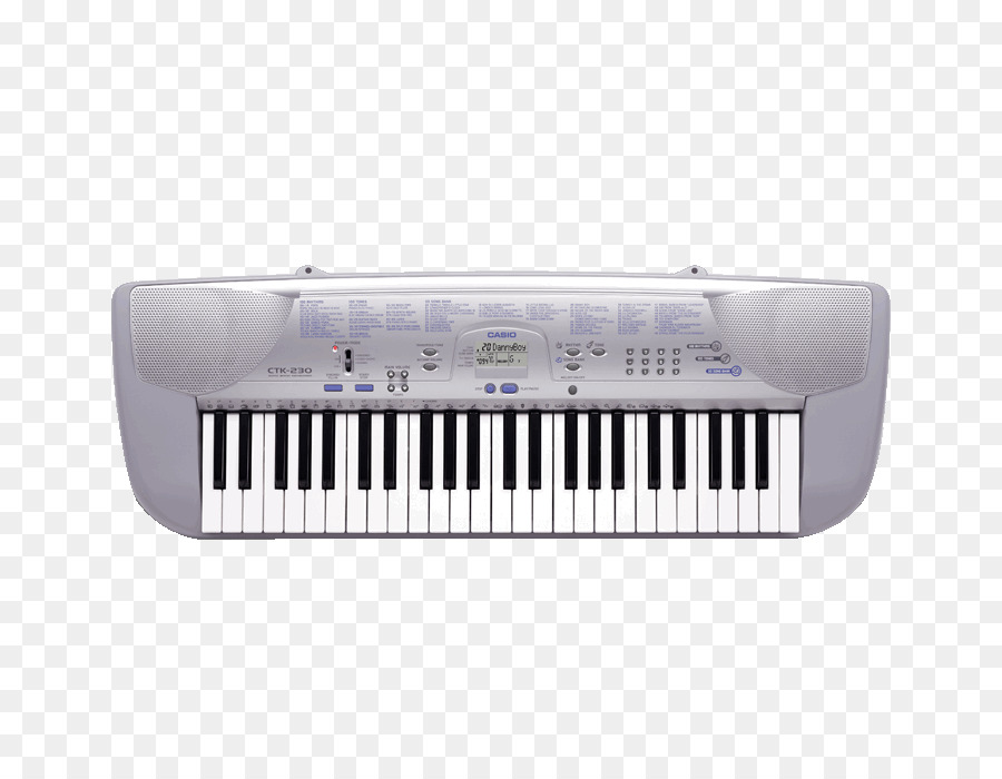 Keyboard Sound Synthesizers Electronic Musical Instruments Casio