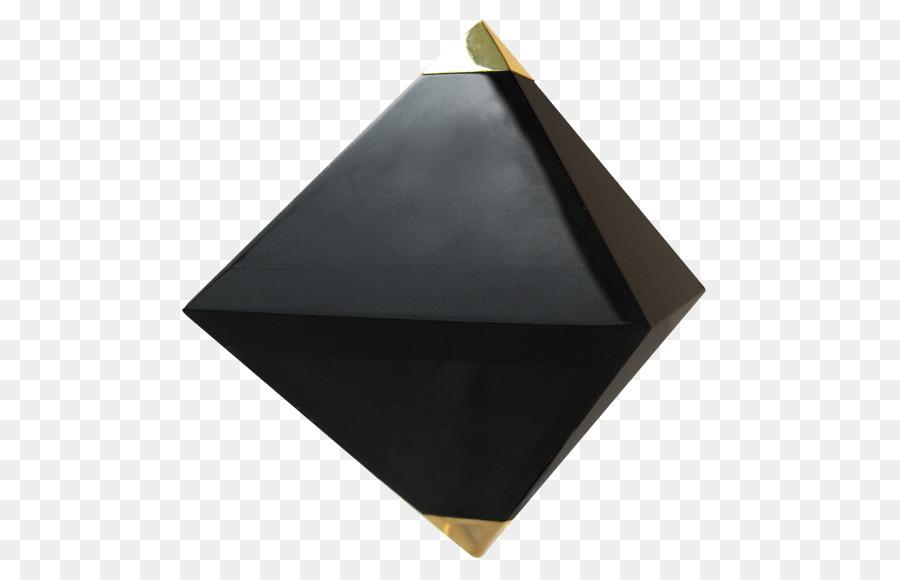 Octahedron Triangle Tetrahedron Polyhedron Dodecahedron