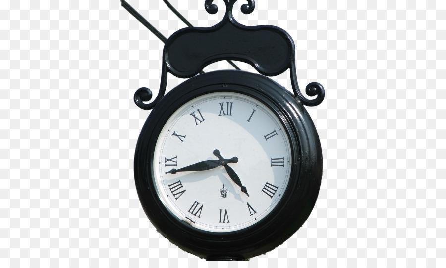Papier peint de bureau horloge montre la photographie horloge