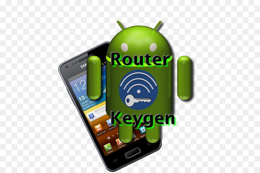 router keygen apk download free