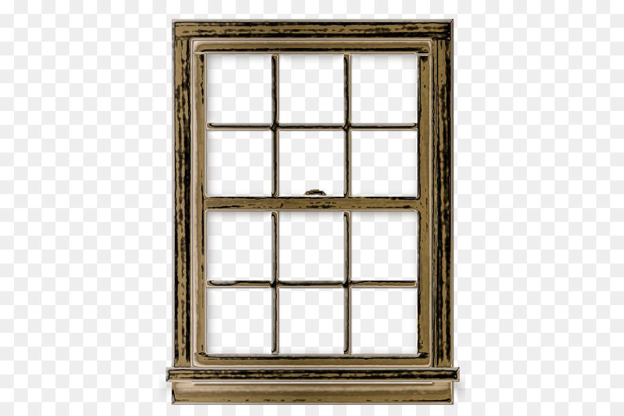 Fenster Bilderrahmen Clip art - Fenster png herunterladen - 800*600 ...