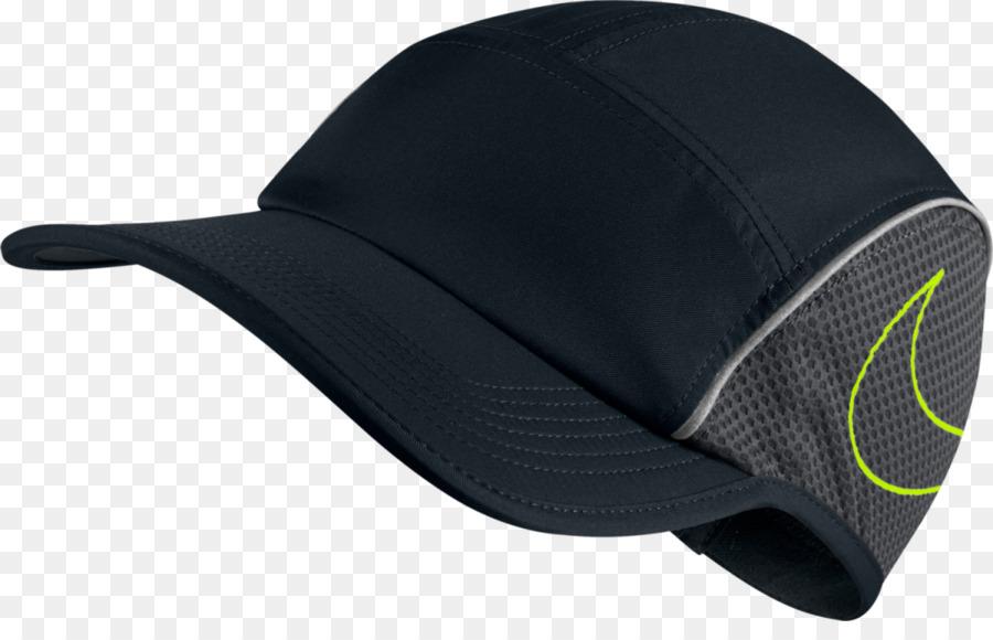 Cap Nike Hat Visor Running - Cap png download - 1200 750 - Free ... 75b6b4b4723