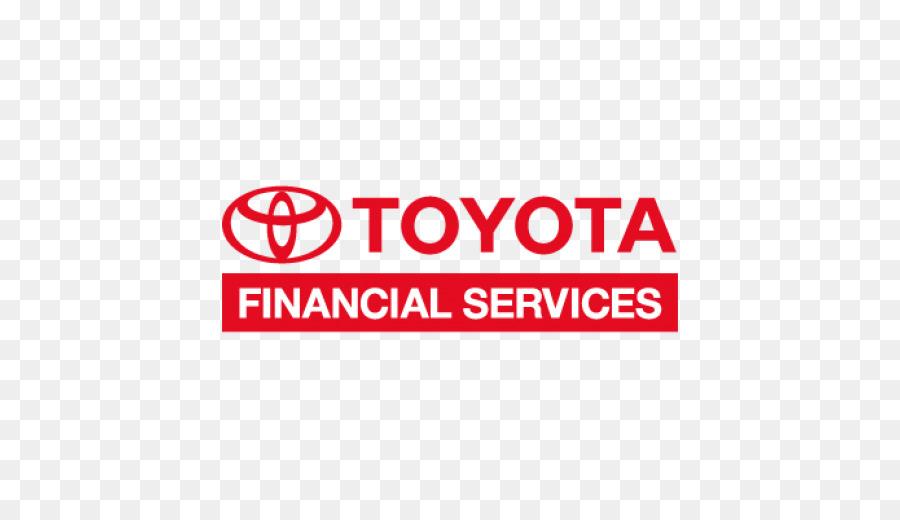 Superb Toyota Financial Services Car Scion   Toyota