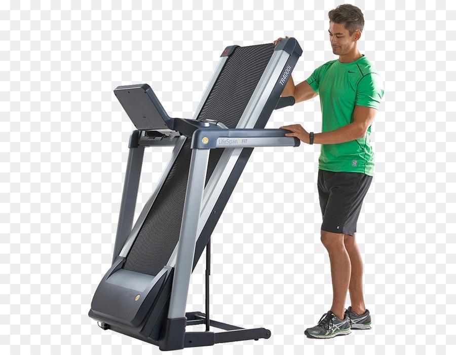 Lifespan Tr4000i Treadmill Desk Tr1200 Dt5 Tr1200i Fitness