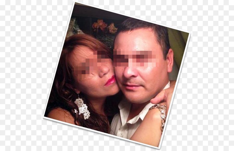 Marcos de imagen de la fotografía de Stock - pareja romántica ...