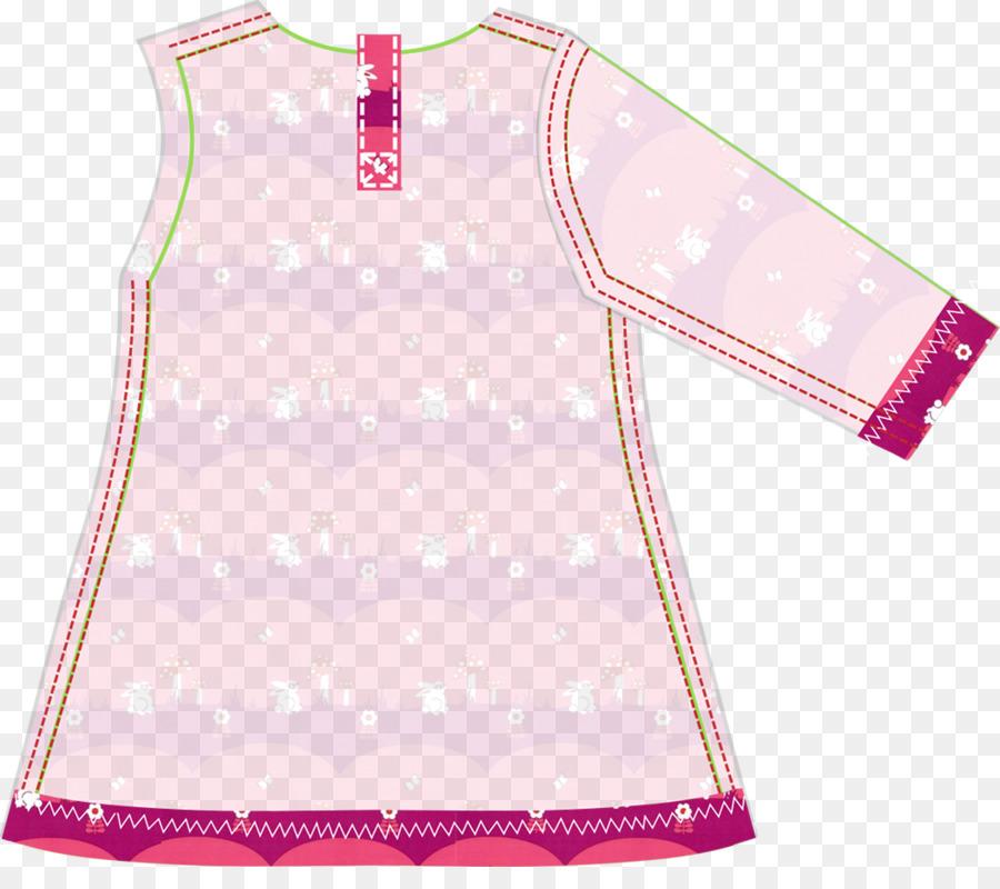 Kleid Nähen Ärmel, Gratis Muster - Kleid png herunterladen - 1038 ...