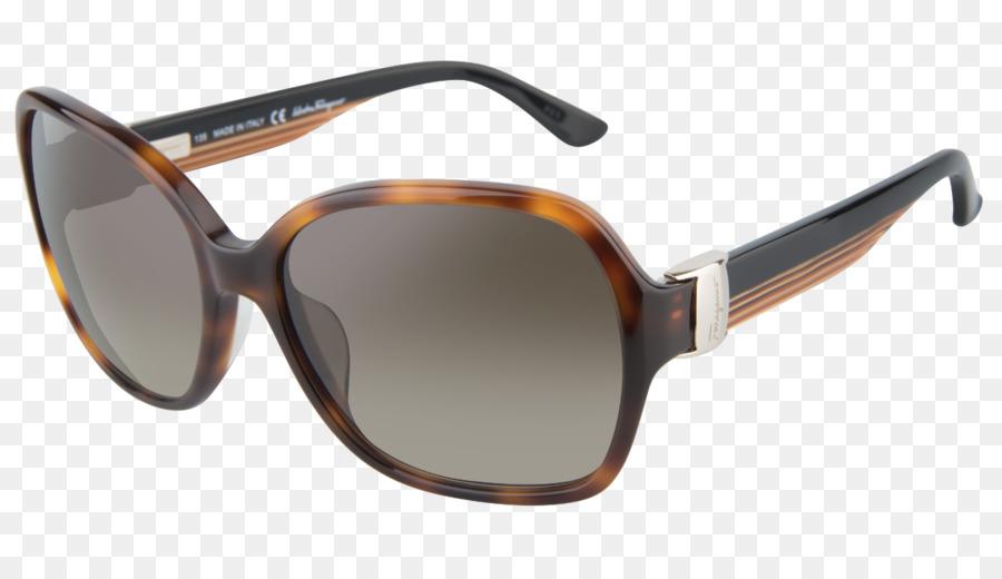 d4fc376304 Aviator sunglasses Gucci Fashion Fendi - Sunglasses png download - 1300 731  - Free Transparent Sunglasses png Download.