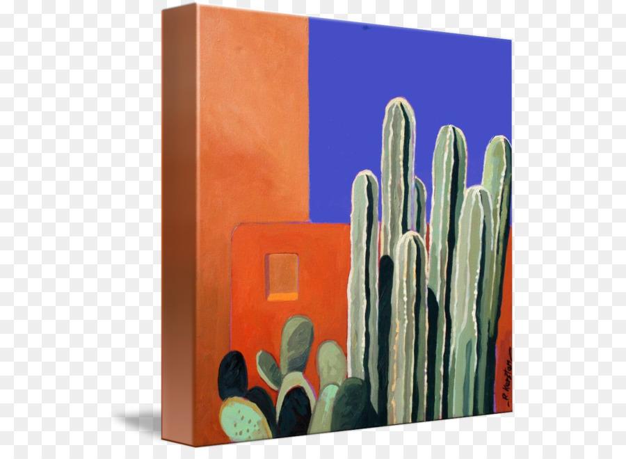 Todavía la vida Obra de arte pintura al Óleo reproducción Imagekind ...