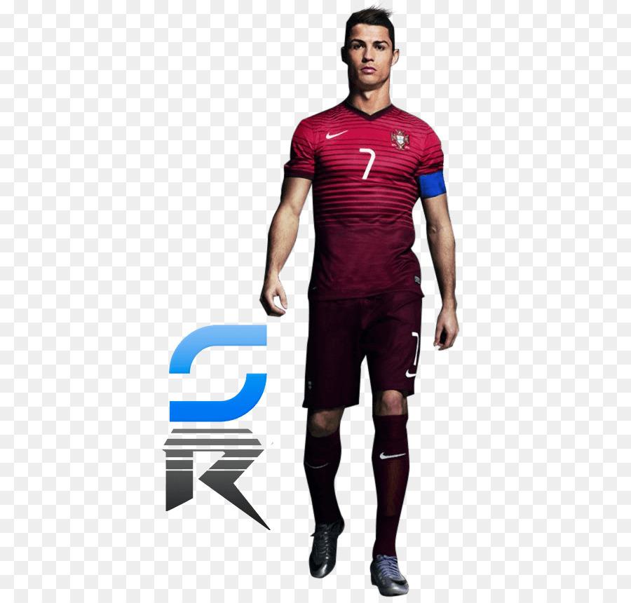 Cristiano Ronaldo Portugal national football team 2018 FIFA World Cup Real  Madrid C.F. FC Barcelona - cristiano ronaldo png download - 492 852 - Free  ... 5217ed6b3