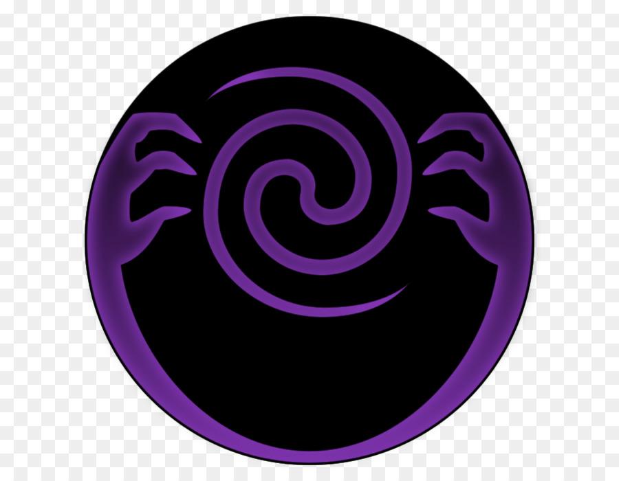 Psychokinesis Legacy Of Kain Soul Reaver Symbol Blood Omen 2