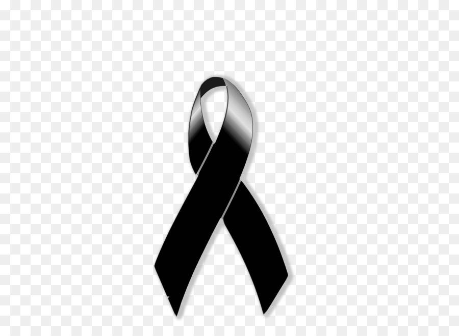 Mourning Death Grief Symbol Black Tape Png Download 660660