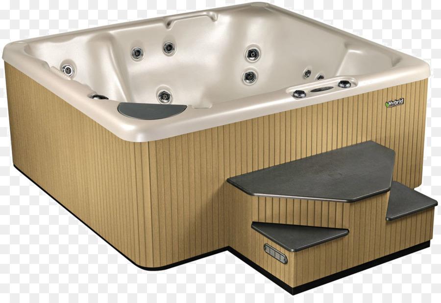 Beachcomber Hot Tubs Swimming pool Spa Bathtub - Eden Spas Jacuzzi ...