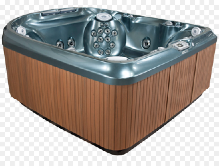 Hot tub Bathtub Swimming pool Spa Swimming machine - bathtub png ...
