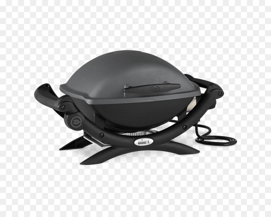 Weber Elektrogrill Q 140 : Weber q stand dark grey barbecue weber q dark grey weber
