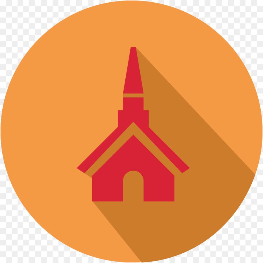 Orange Background png download - 2133*2133 - Free