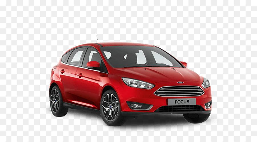 Ford Ka Car Fusion Hybrid Hatchback Png 800 500 Free Transpa