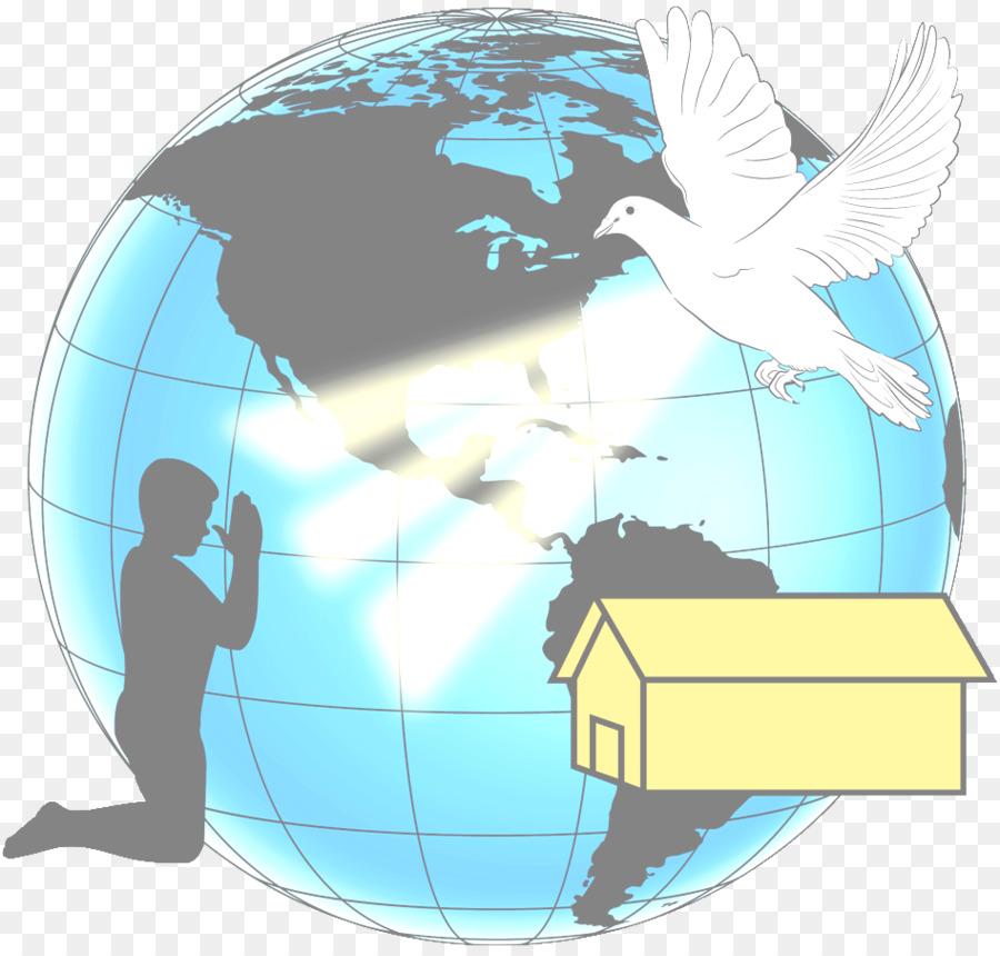 World Globe Haiti Map Globe Png Download 948 902 Free