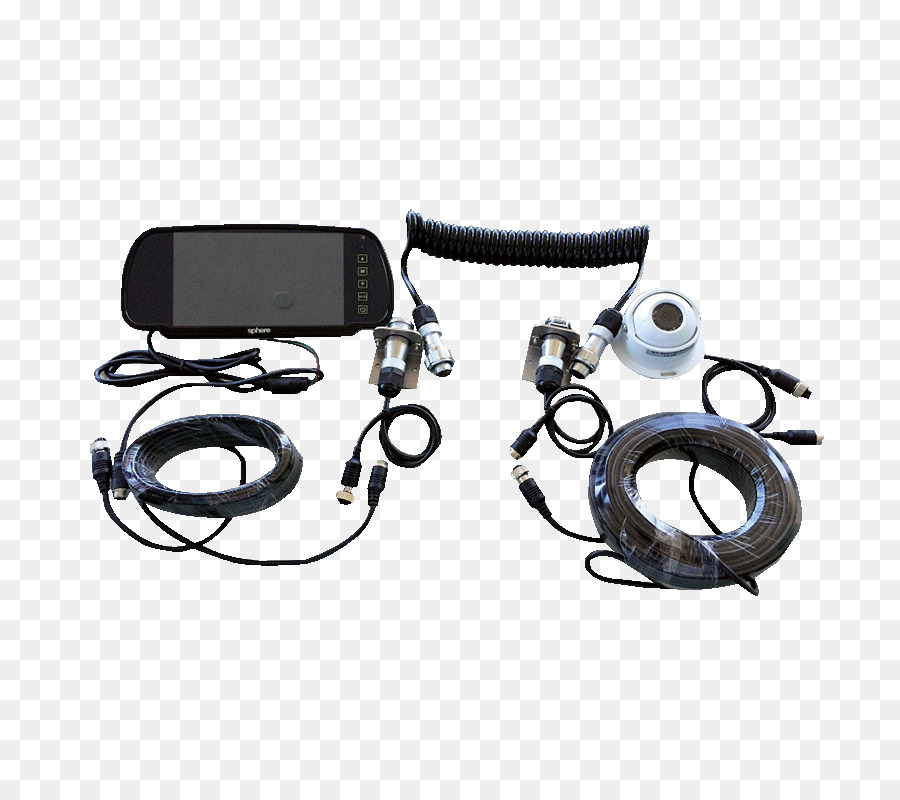 rear mirror backup camera wiring diagram