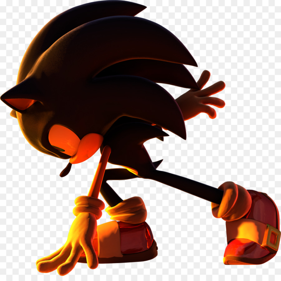 sonic the hedgehog amy rose sonic colors fortnite super smash bros for nintendo 3ds and wii u sonic the hedgehog png download 902 886 free - fortnite free 3ds